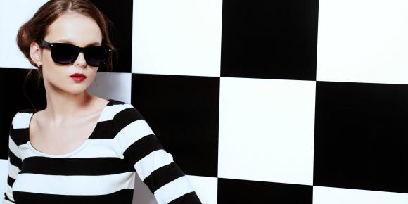 彼氏がほしい人必見!ファッションで損する30代女性の悪いクセのイメージ画像