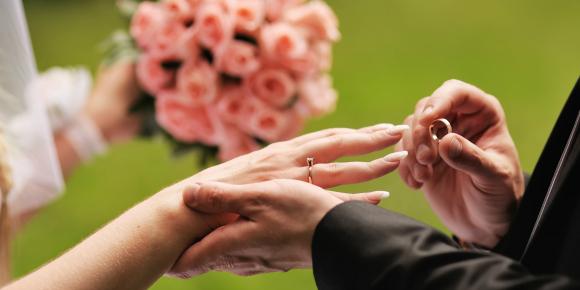 【結婚できる人できない人】何気ない会話にひそむ運命の分かれ道のイメージ画像