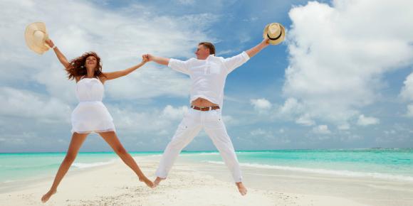 【彼氏が欲しい女性必見!】男性と付き合うために必要なもののイメージ画像