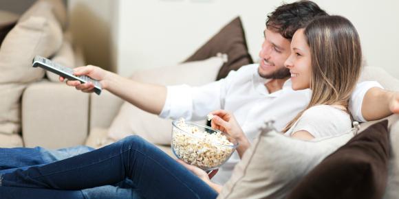 20代女子同棲をするのに注意するポイントとは?のイメージ画像