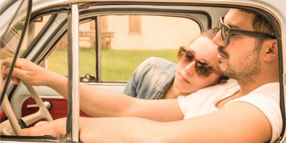 【片思い】叶わなくたっていいじゃない!恋を楽しむ5つの方法のイメージ画像