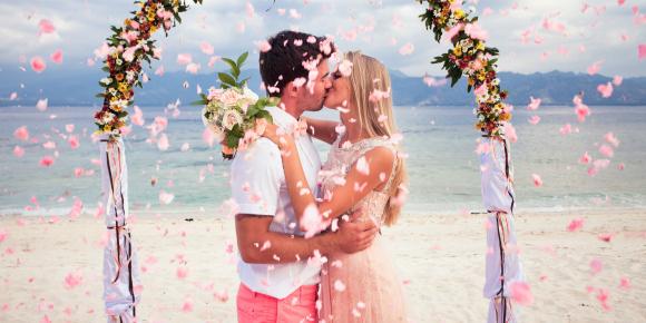 平均期間はどのくらい?婚活で成功した女性が結婚に至るまでのイメージ画像