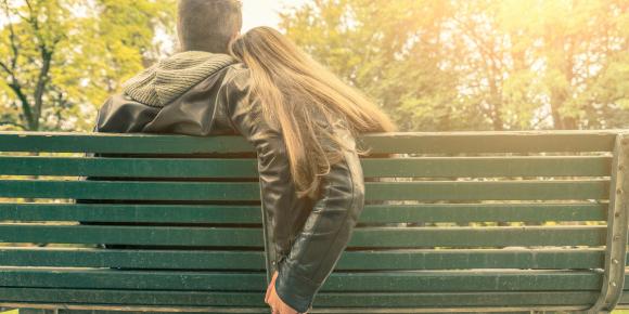 男性心理を理解してずっと彼氏とラブラブでいる秘訣のイメージ画像