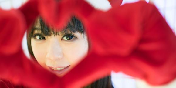 方言女子はやっぱり強い!?男性が萌える関西弁のイメージ画像