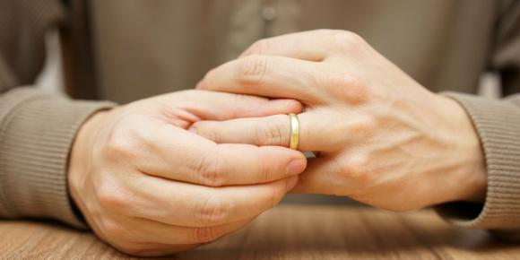40代バツイチ女性の皆さん、恋を諦めていませんかのイメージ画像