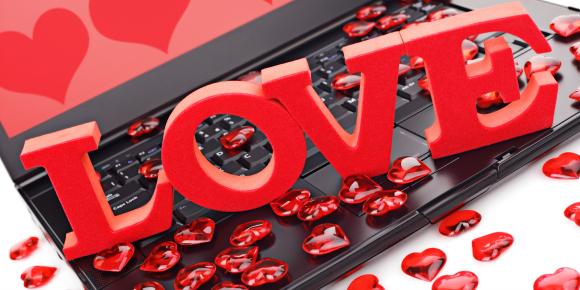 そんなダメアピールはモテません!恋愛の勝ち組になるメール術のイメージ画像