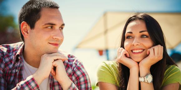【彼氏に愛される方法】油断しない女性が大切にされるワケのイメージ画像