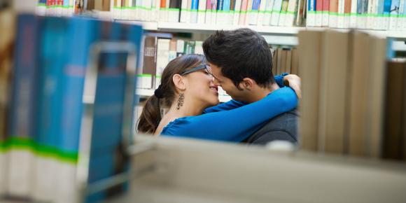 お年頃な高校生必見!誰もが共感する学校の恋愛事情あるある のイメージ画像