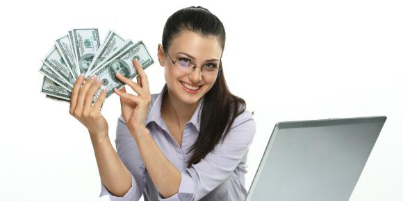 【30代女性必見】高収入の男が結婚相手に望む貯金額はいくら?のイメージ画像