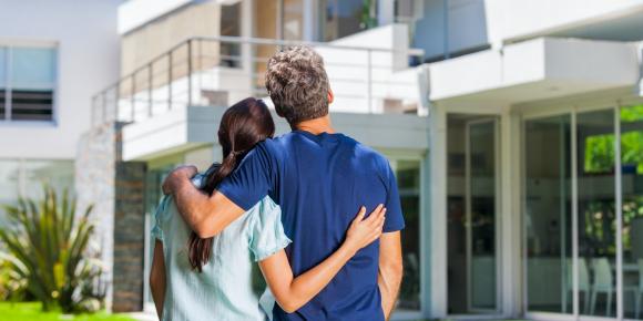 同棲したい女性注目!彼氏と一緒に住むキッカケをつかむ方法のイメージ画像