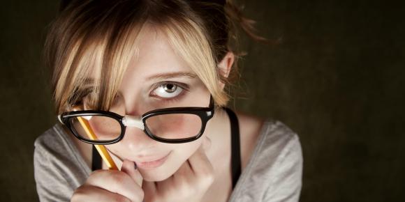 オタクな女子は意外とモテる!男性目線で見たナルホドの理由のイメージ画像