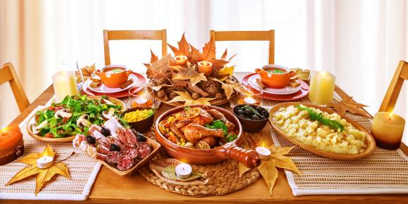 食べ物の好みが合わない彼氏と素敵な同棲ライフが送れる方法のイメージ画像