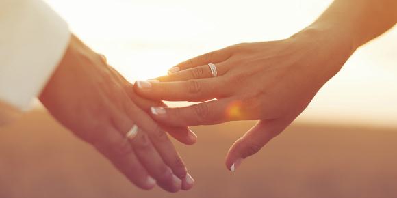 価値観の合わないカップルが結婚前に確認しておくべき3点のイメージ画像