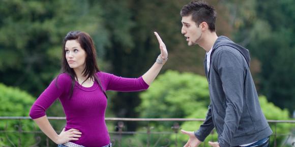 デートをドタキャンする男と付き合わないほうがいい理由5選のイメージ画像