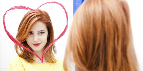 【彼氏ができない社会人女性必見】付き合うきっかけは沢山あったのイメージ画像