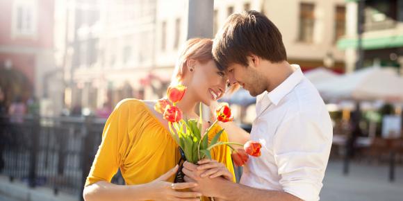 【女性のマナー】デートでの支払いをスマートに済ませる秘訣のイメージ画像
