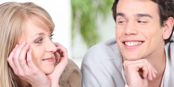 好機を逃すな!男性が結婚を決意するときのキッカケ9パターン!のイメージ画像