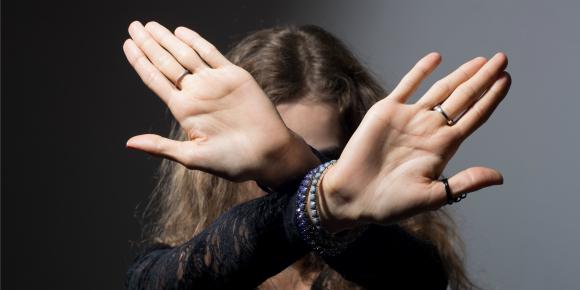 モテない理由はこれだった…自虐女を脱却する為の8つの魔法のイメージ画像