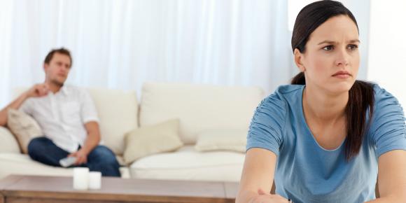 【彼氏はメンヘラ男】上手くつき合うために役立つ3つの対処法のイメージ画像