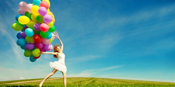 ホントの幸せつかみたい!パターン別ダメ恋愛からの脱出方法のイメージ画像