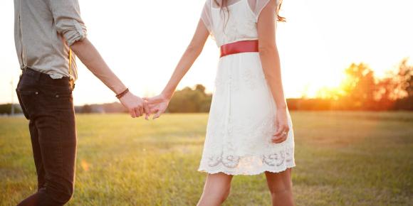 恋愛したい!でも、なかなかできない女性が絶対にしておきたい事のイメージ画像
