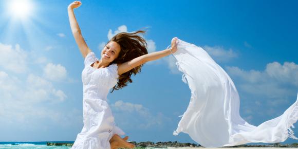 勝ち組女子になるための、5つの合コン必勝法とはのイメージ画像