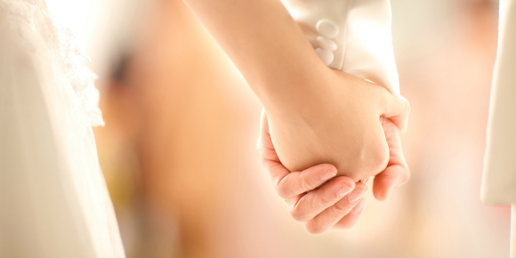 結婚への迷いがあるなら要チェック!決断する際の見極め基準のイメージ画像