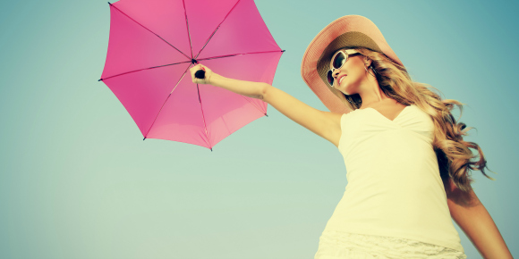 【好きな人と結婚したい人】違いは何?幸せを掴むための選択法のイメージ画像