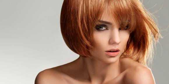 【モテたい女性必見】かなり重要なポイント!男ウケする髪型とはのイメージ画像
