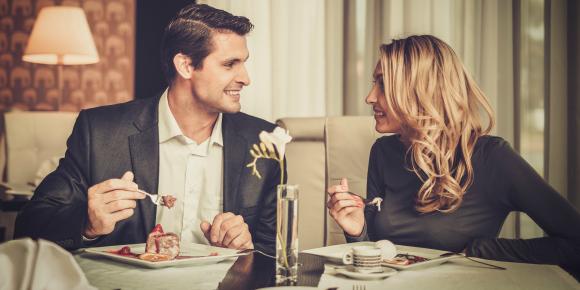 付き合う前のデート…場所に悩んだら!おすすめプラン8つのイメージ画像